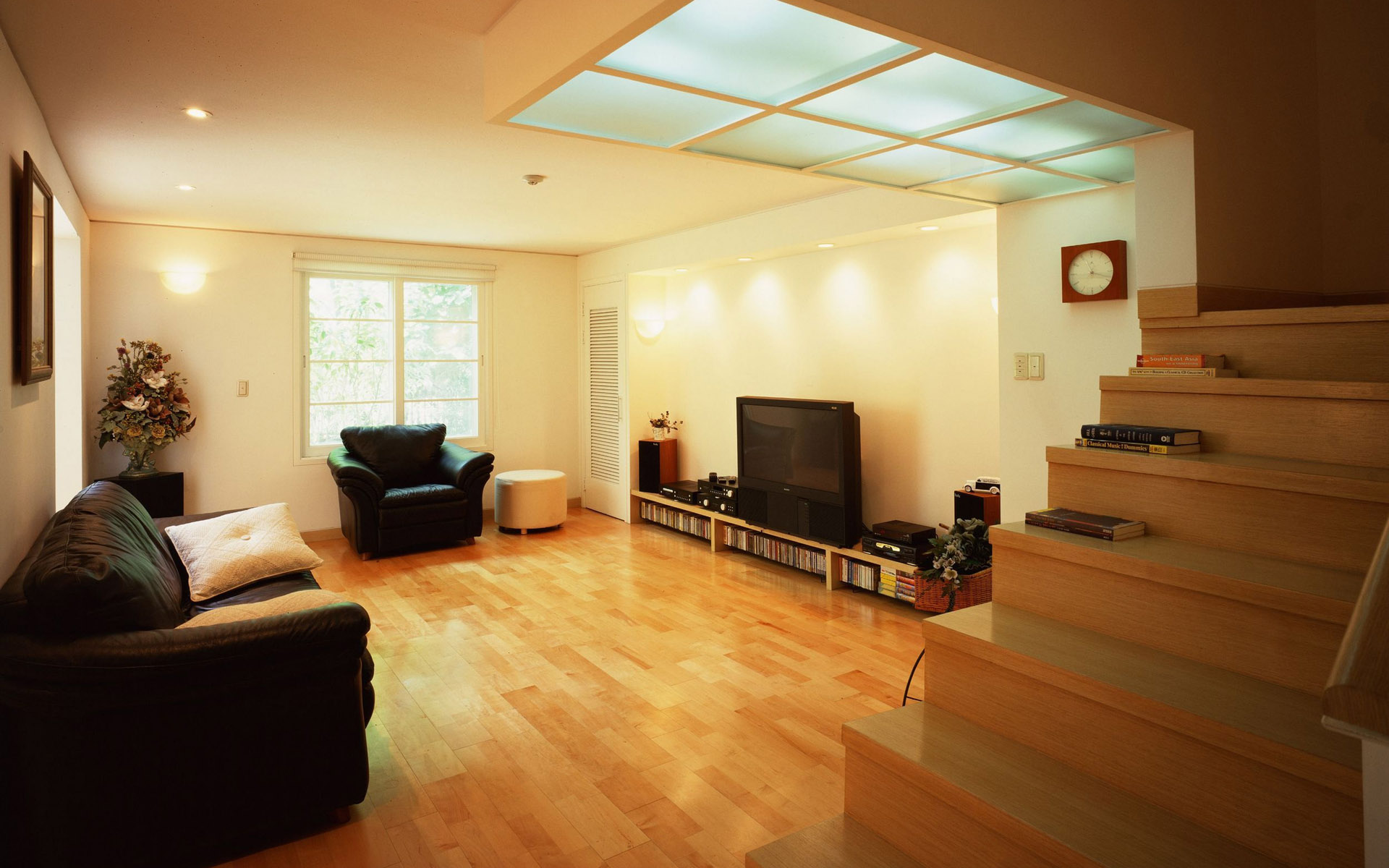 house interior lighting. Effective Views Of Artificial Lights To Make Your Home Elegant House Interior Lighting