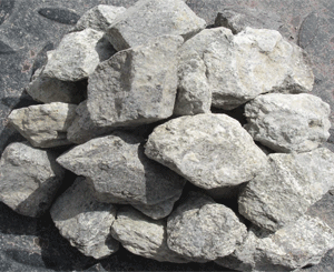 Buy_40mm_Coarse_Aggregate_Online_Quality_Suppliers