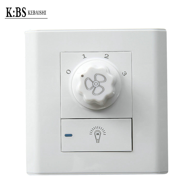 Buy Electrical Switches and Sockets Online at Best Rates - Happho