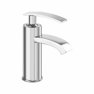 CERA CS 1115 Single lever basin mixer