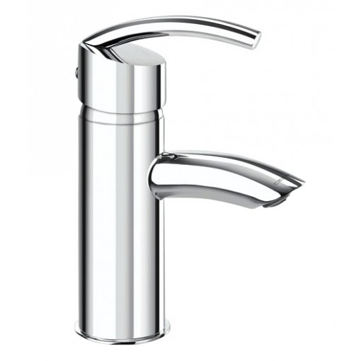 CERA CS 915 Single lever basin mixer