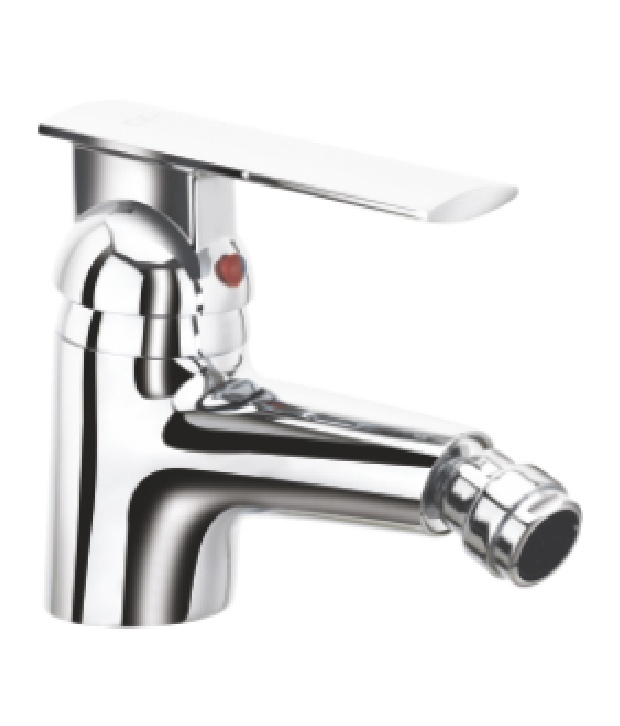 CERA CS 331 Single lever bidet mixer
