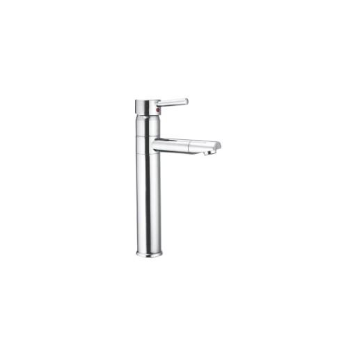 CERA CC 322A Single lever basin mixer