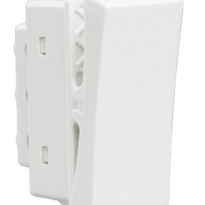 Havells Crabtree Athena - One Way Switch 16A Mega