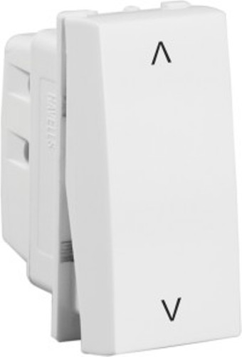 Buy Havells Crabtree athena Dp Switch With Indicator 32A at Best