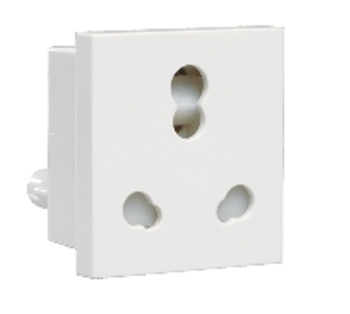 Havells Crabtree Athena 10/25A Socket Sockets
