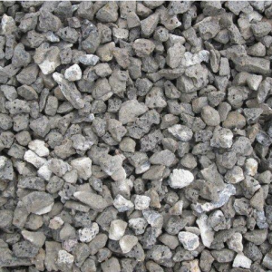 Buy_20_mm_Coarse_Aggregate_online_Best_Suppliers