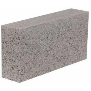 Buy_Solid_concrete_Blocks (4, 6 & 8 inch)_Online_Quality_Suppliers