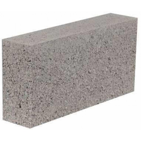 Buy Solid Concrete Blocks 4 6 And 8 Inch At Best Rates