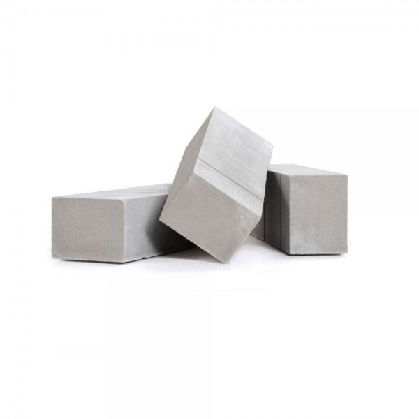 Buy_AAC_Siporex_Block (4, 6 & 8 inch)_best_suppliers