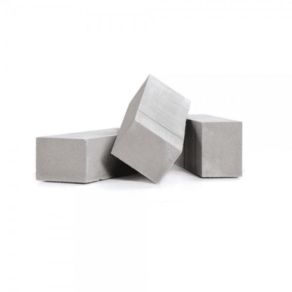 Siporex_Block (4, 6 & 8 inch)
