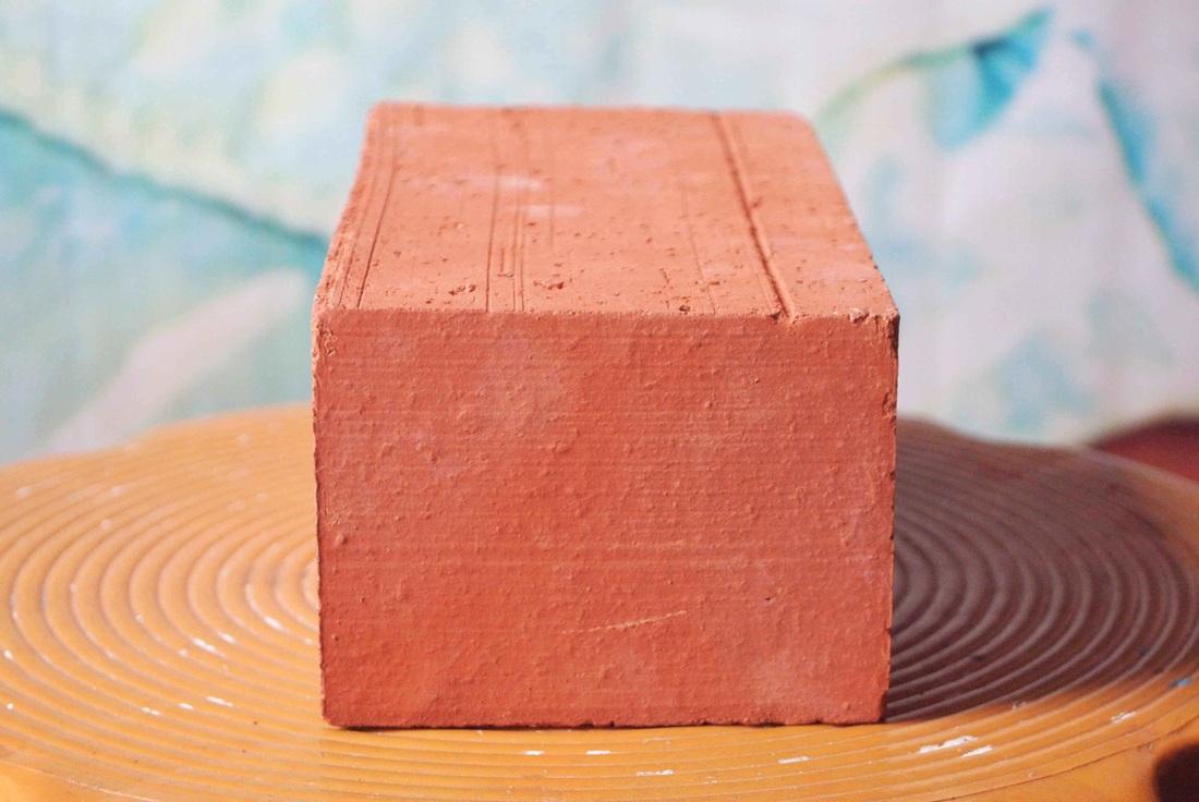 Buy_Quality_Clay_Wire_Cut_Bricks_Online