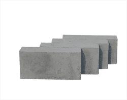 Buy_FlyAsh_Brick_Best_Prices_Online