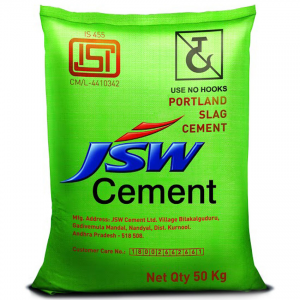 Buy_JSW OPC 53 Grade Cement_Online_Best_Prices