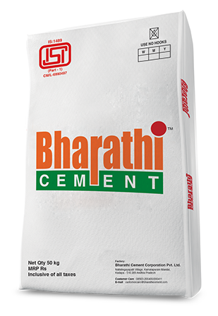 Buy_Bharathi PPC Cement_Online_Best_Prices_India