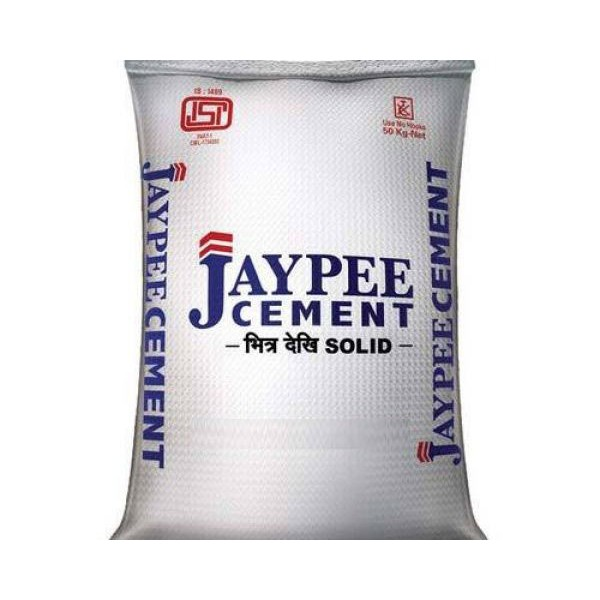 Buy_Jaypee OPC 43 grade cement_Online_Best_Prices_India