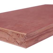 GREENPLY GREEN BWP BLOCKBOARD Size - 5ft X 4ft Thickness - 32 mm
