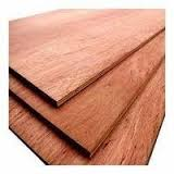 Anchor 72 Marine Plywood Size - 7ft x 4ft Thickness - 16 mm