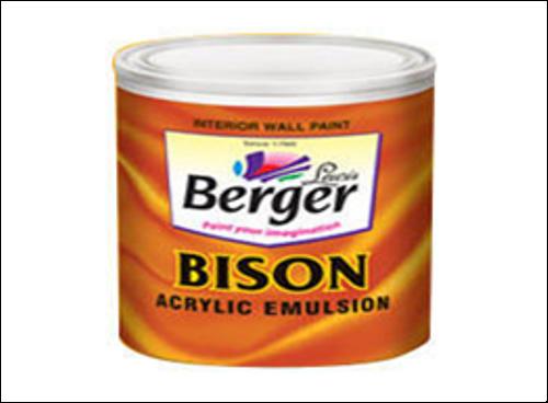 Get Best Quote for Berger Paints - Rangoli Premium Emulsion Online