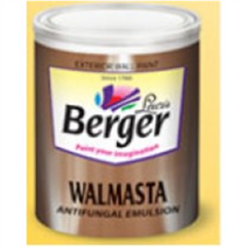 Get Best Quote for Berger Paints - Walmasta Online