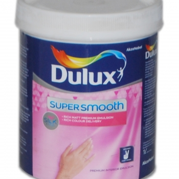 Get Best Quote for Dulux Paints - Super Smooth Online