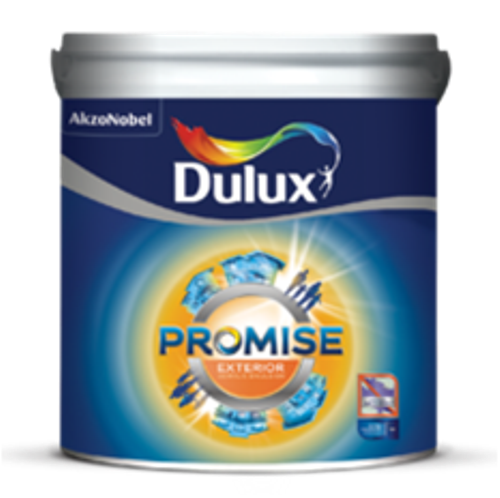 Get Best Quote for Dulux Paints - Promise Online