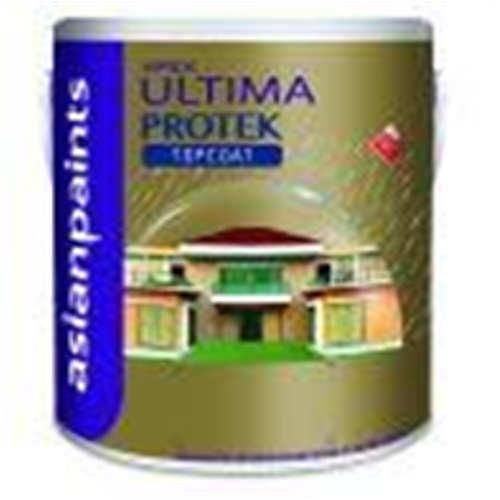 Get Best Quote for Asian Paints - Apex Ultima Protek Online