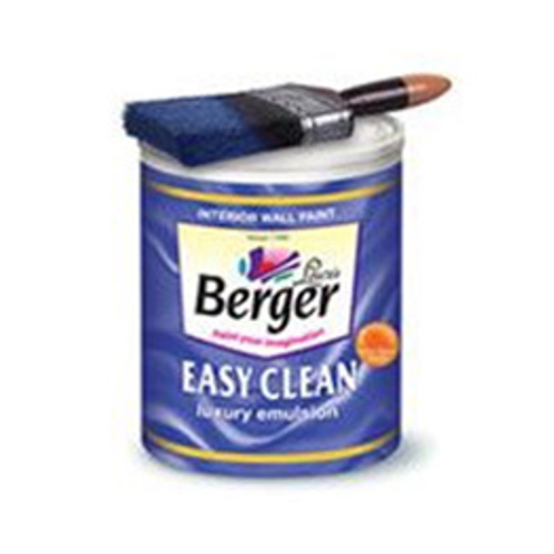 Get Best Quote for Berger Paints - Easy Clean Online