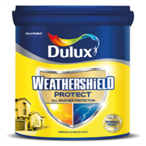 Get Best Quote for Dulux Paints - Weathershield Protect Online