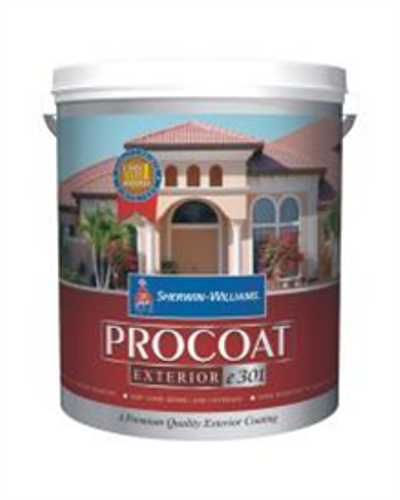 Get Best Quote for Sherwin Williams Paints - Procoat e301 Online