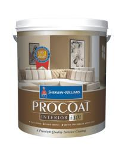 Get Best Quote for Sherwin Williams Paints - Procoat e101
