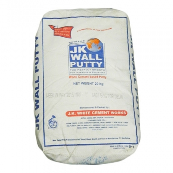 Get Best Quote for JK Wall Putty Online