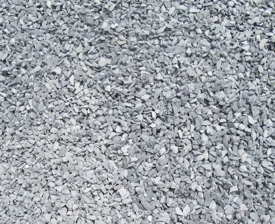 Buy_12.5mm_Coarse_Aggregate_Online_Quality_Suppliers