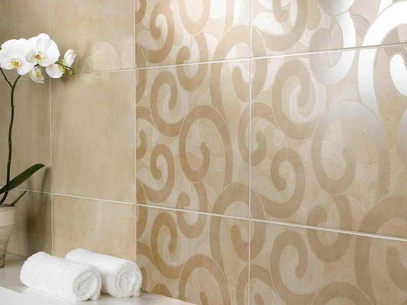 ceramic wall tiles 31 - Shower Wall Tile Designs 2