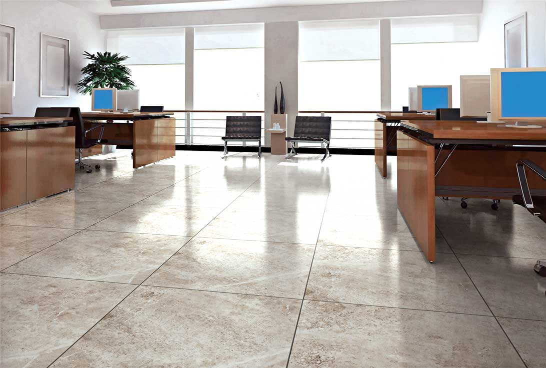 Best tiles for floor in living room india living room Which is best tiles for flooring in india