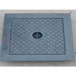 Buy Cover High Duty 260 KG Online at Best price in India