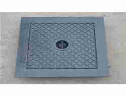 Buy Cover High Duty 330 KG Online at Best price in India
