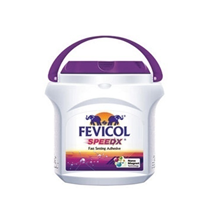 Buy Fevicol Speedex Online at Best Price in India