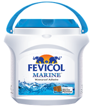 Buy Fevicol Marine Online at Best Price in India