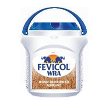 Buy Favicol Wra Online at Best Price in India