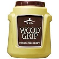 Buy Fevicol Wood Grip at Best Price in India