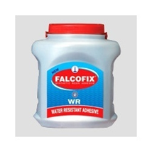 Buy Falcofix WaterResistant Adhesive Online at Best price in India