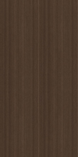 Buy ML Merino Laminates MIicroline Finish (8ft X 4ft 1mm thick) at Best price in India