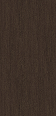 Buy GRN Merino Laminates GRAIN Finish Online at best Price in India