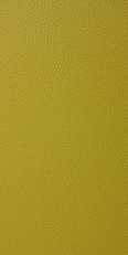 Buy NL Merino Laminates Nuback Leather Finish Online at Best price in India