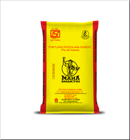Get Best Quotes for Mahagold PPC Cement online in india