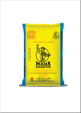 Get Quotes for Mahagold PSC Cement online in india