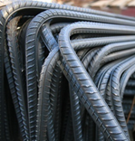 Get Best Quotes for Bhuwalka Steel Online in India