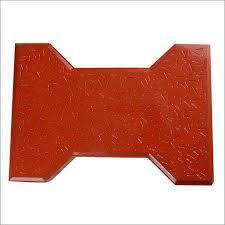 Get Best Quotes for I shaped Paver Block Online in India