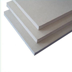 Buy Gypsum Boards Online at Best price in India